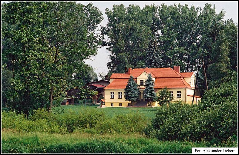 Bilczew