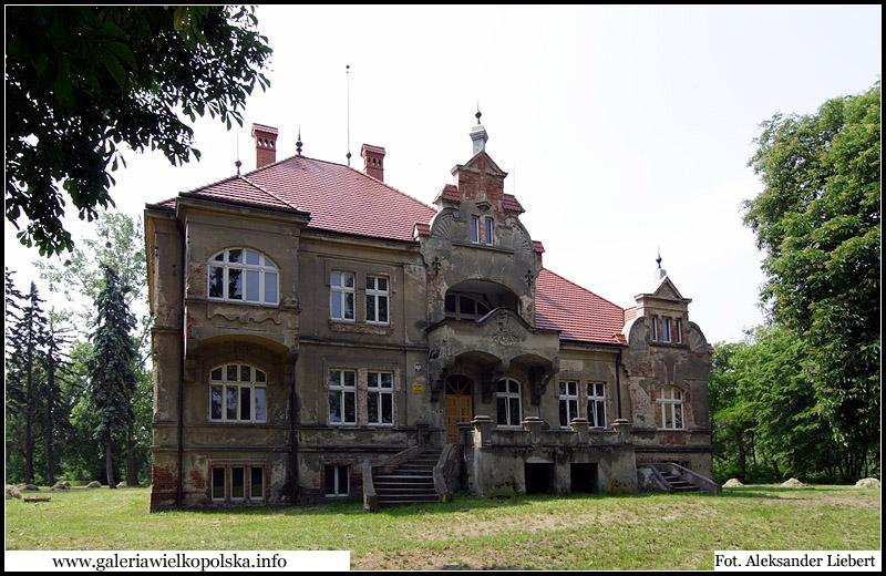Czechel