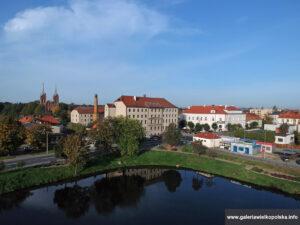 Muzeum w Opatówku