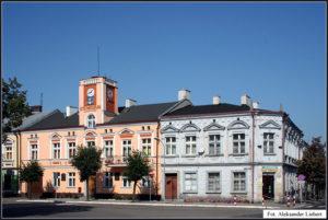 Stawiszyn - 2009 rok