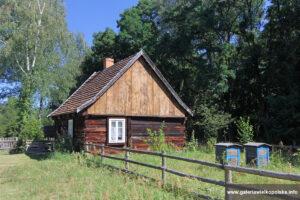 Atrakcje Wielkopolski