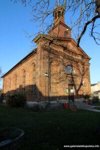 Władysławów