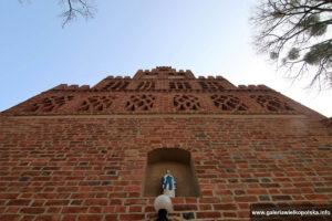 Kościół we Włościejewkach