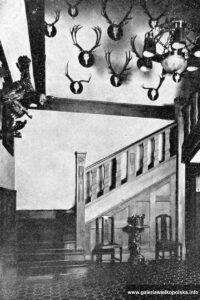ok. 1912 rok - Karczewo